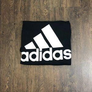 Adidas Tee-Shirt